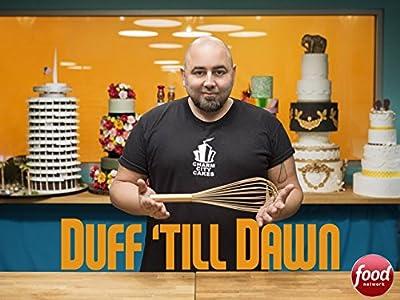 duff movie free download