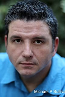 Michael Sullivan Picture