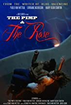 Primary image for The Pimp and the Rose