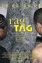 Image of Rag Tag