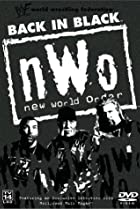 Image of WWE Back in Black: NWO New World Order