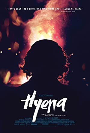 Hyena (2014) Download on Vidmate