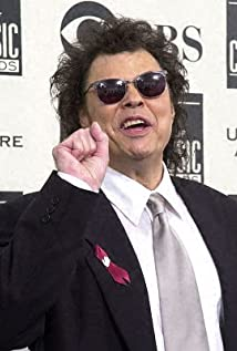 Ronnie Milsap Picture