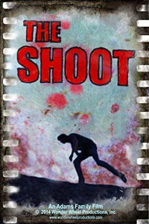 The Shoot (2014)