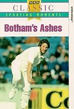 Botham's Ashes