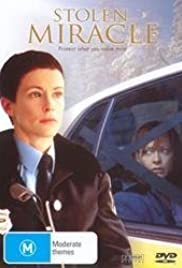 Stolen Miracle(2001) Poster - Movie Forum, Cast, Reviews