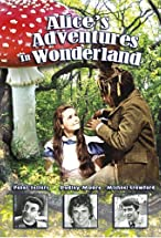 Primary image for Alice's Adventures in Wonderland