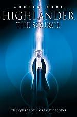 Highlander The Source(2007)