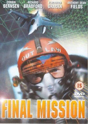 Final Mission (1994)
