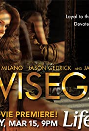 Wisegal (2008) Poster - Movie Forum, Cast, Reviews