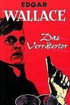 Image of Das Verrätertor