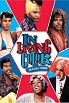 Image of In Living Color: Pilot