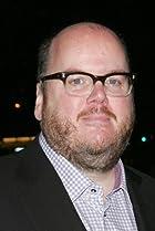 Image of John Requa