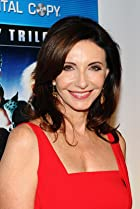 Image of Mary Steenburgen