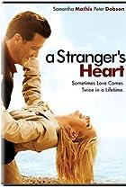 Image of A Stranger's Heart