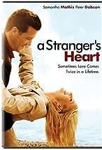 Primary image for A Stranger's Heart