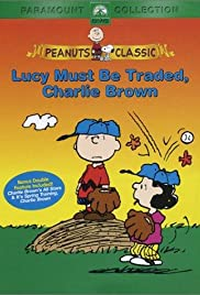 Charlie Brown's All Stars! (1966) Poster - TV Show Forum, Cast, Reviews