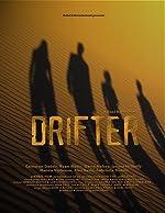 Drifter(1970)