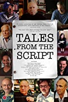 Image of Tales from the Script