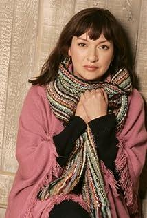 Aktori Elizabeth Peña