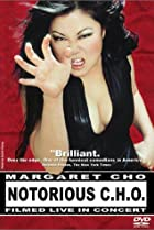 Image of Margaret Cho: Notorious C.H.O.