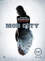Mob City(1970)