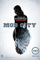 Image of Mob City