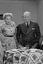 Image of I Love Lucy: Ricky Minds the Baby