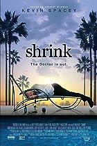 Shrink (2009) Poster