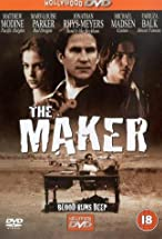 Primary image for The Maker