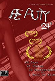 Beauty 24 Poster
