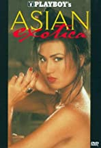 Playboy: Asian Exotica