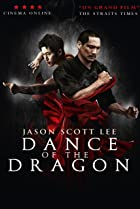 Image of Dance of the Dragon
