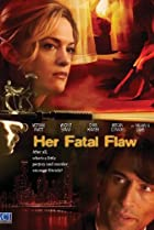 Image of Her Fatal Flaw