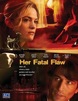 Her Fatal Flaw (2006)
