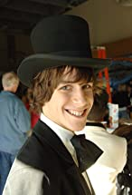 Ryan Cooley's primary photo