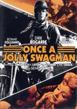 image Once a Jolly Swagman Watch Full Movie Free Online