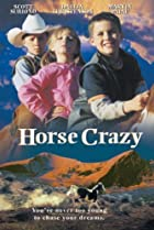 Image of Horse Crazy