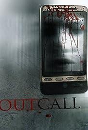 Outcall Poster
