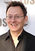 Michael Emerson's primary photo