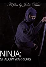 Ninja Shadow Warriors