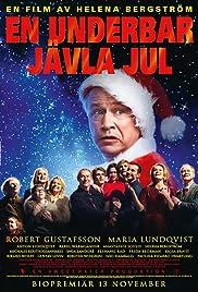 stream en underbar jävla jul