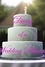 Primary image for Diary of a Wedding Planner