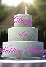 Diary of a Wedding Planner