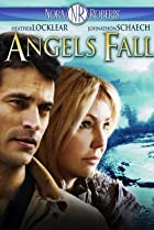 Image of Angels Fall