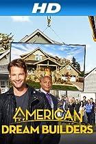 Image of American Dream Builders