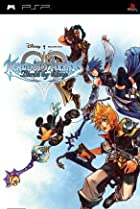 Image of Kingdom Hearts: Birth by Sleep