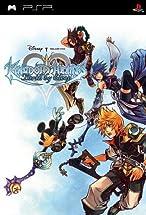 Primary image for Kingdom Hearts: Birth by Sleep