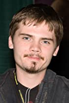 Image of Jake Lloyd