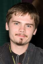 Jake Lloyd's primary photo